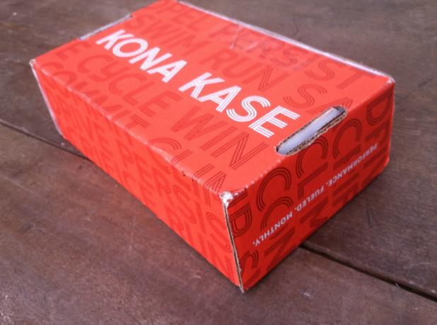 Kona Kase