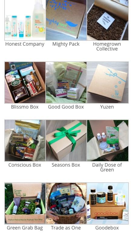 eco-friendlyboxes