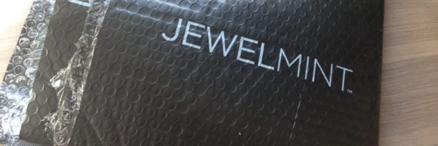Jewelmint Review and Coupon Code – Monthly Jewelry Subscription Boxes