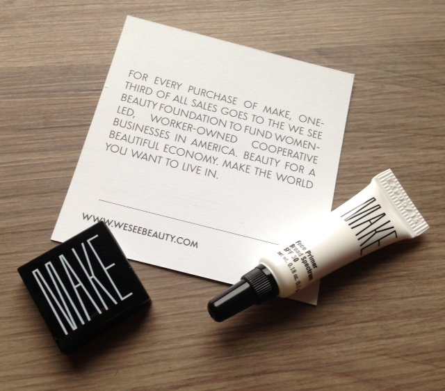 Birchbox Reviews - March 2013 - Plus Coupon Code! Monthly Beauty Sample Boxes