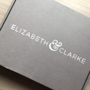 Elizabeth & Clarke Review – Women's Clothing Subscription Box + Discount Offer!