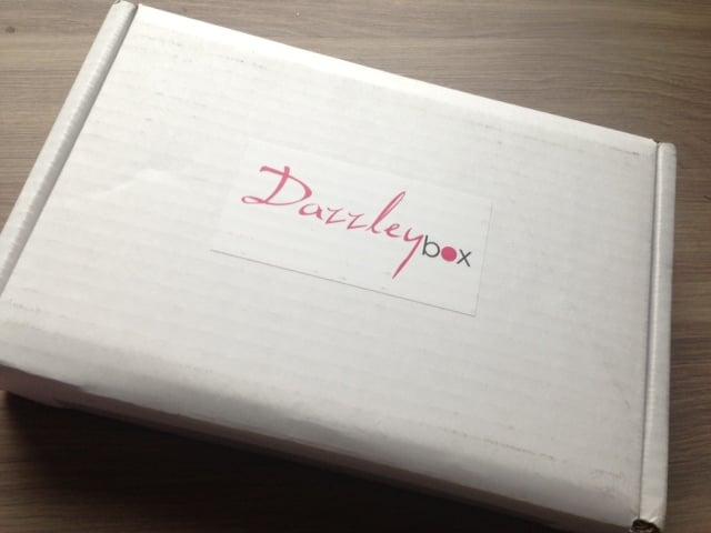 dazzleybox