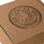 New Subscription Box Alert - Our Local Box: Handcrafted items from Kentucky!