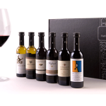 New Subscription Box Alert – The Tasting Room by Lot 18 – Exclusive Invite