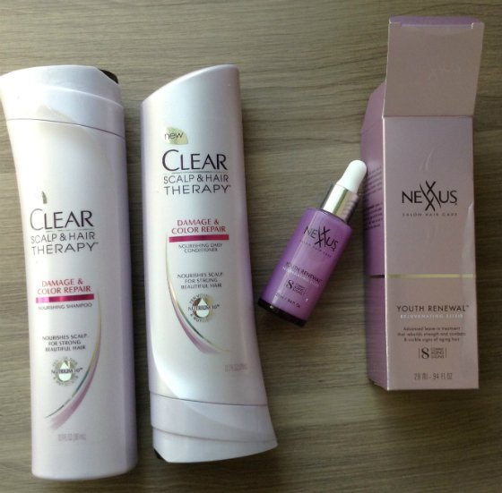 Allure Beauty Box Summer Essentials Review - April 2013