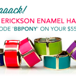 New Birchbox Coupon Codes! Free Makeup Gift with Purchase!