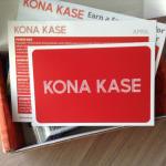 Kona Kase Review & Coupon Code – Food & Snack Subscription Box