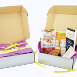 New Subscription Box Service for Moms to Be: 10 Storks
