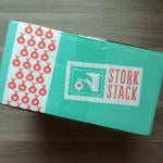 Stork Stack Review & $10 Off Coupon Code - July 2013