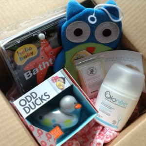 Stork Stack Review & $10 Coupon Code – August 2013
