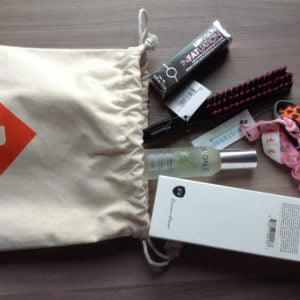 Birchbox Gift Subscription Review – Ultimate Collection