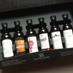 Tasting Room by Lot 18 – Wine Subscription Review