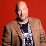 New Quarterly Subscription Box from Andrew Zimmern!