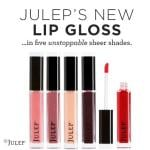 Julep Maven November 2013 Sneak Peek!