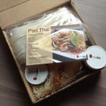 PixieBar Review - Monthly Meal Subscription Box