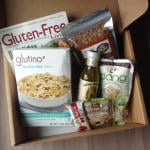 Taste Guru Review & Coupon Code – October 2013