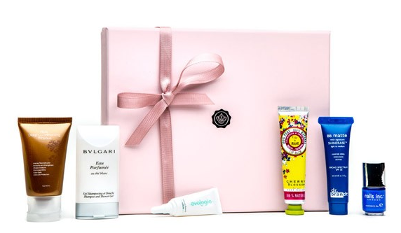 Gift Ideas for the Makeup Lover