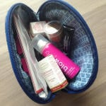 HauteLook Fall Beauty Bag Review – November 2013