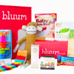 Bluum Baby Subscription Box Coupon - 50% Off!
