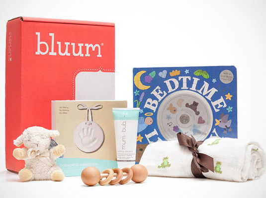 Bluum on Sale