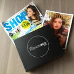 Her Fashion Box Subscription Box Review - Feb 2014 Box