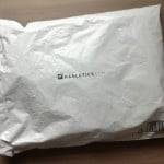 Fabletics Subscription Review – June 2014