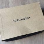 Birchbox Man Subscription Box Review – August 2014