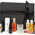 Net-A-Porter Summer Beauty Box