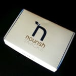 Nourish Snacks Subscription Box Review July 2014