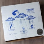 Threaded Canvas T-Shirt Subscription Box Review – June 2014