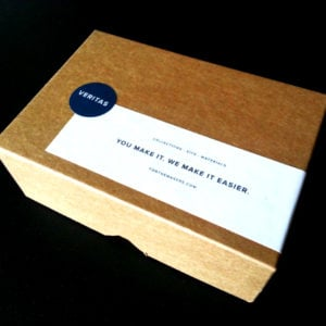 For the Makers DIY Subscription Box Review – August 2014