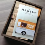 Mantry Food Subscription Box Review & $25 Coupon - July