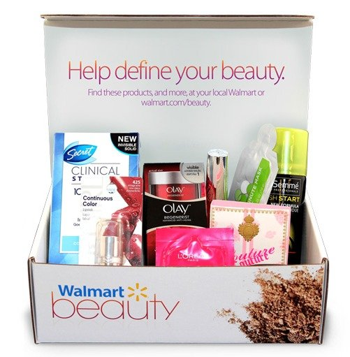 beauty box subscription 7 monthly subscription boxes you can try for 5 or less 30727