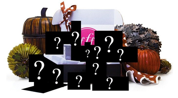 FabFitFun Fall 2014 Box Hints & New $10 Coupon Code