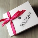 Limited Edition Beauty Discovery GlossyBox Review Box