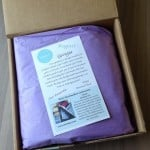 Hammock Pack Subscription Box Review – August 2014