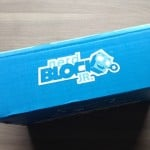 nerd-block-jr-boys-Nerd Block Junior Boys Subscription Box Review – Sept 2014 Box-
