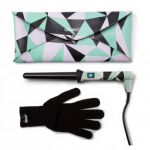 New Birchbox GWP Offer - Free Amica Curler Set w/ Purchase