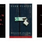 Free Gillian Flynn Book with Birchbox Purchase