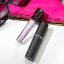 New Scentbird Coupon Code – 25% Off Your First Month!