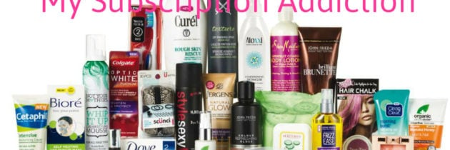 Reminder – Allure Winter Beauty Box Goes On Sale Today!