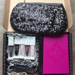 Julep Mystery Box – Cupid's Mystery Clutch Review