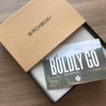 Birchbox Man Subscription Box Review – March 2015