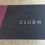 Club W Wine Subscription Review & Coupon – April 2015