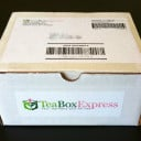 Tea Box Express Subscription Box Review – April 2015