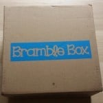 Bramble Box Props Subscription Box Review – April 2015