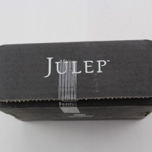 Julep April 2015 Mystery Box Review