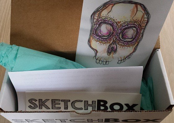 sketchbox-apr-inside