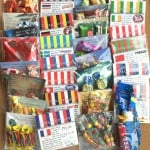 30 Days of Candy Subscription Box Review – May 2015