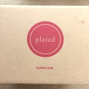 Plated Subscription Review + Free Box Coupon – April 29, 2015